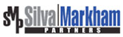 Managed by Silva-Markham